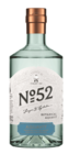 AQUAVIT Lysholm No. 52