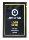 ART OF OIL Lemon Garlic