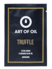 ART OF OIL Truffle