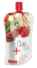 Snack DayUp Classic Red