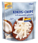 Farmer's Snack Kokos-Chips