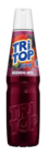 TRi TOP Sirup Beeren-Mix