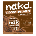 Nakd Cocoa Delight Riegel