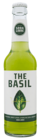 SODA LIBRE The Basil