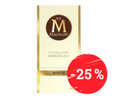 "MAGNUM Signature Chocolate ""White"""