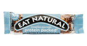 Eat Natural Protein Packed
