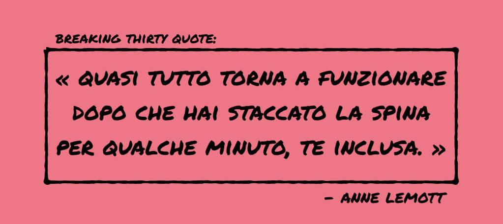Quote Lemott