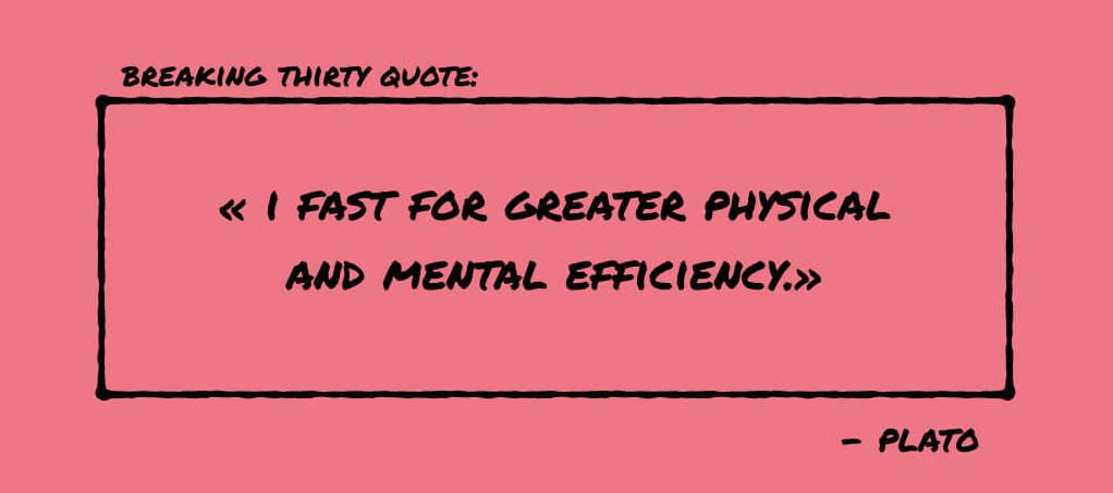 Quote Plato