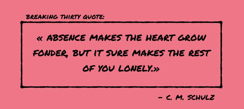 Quote Schulz