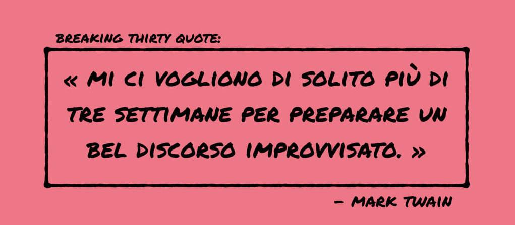 Quote Twain