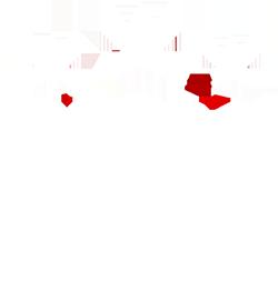 Clash of Clans ClashGOAN Official Logo
