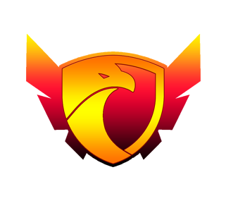 Clash of Clans BrotherHood Official Logo
