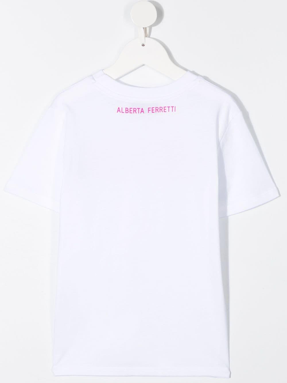 ALBERTA FERRETTI KIDS |  | 025419002#