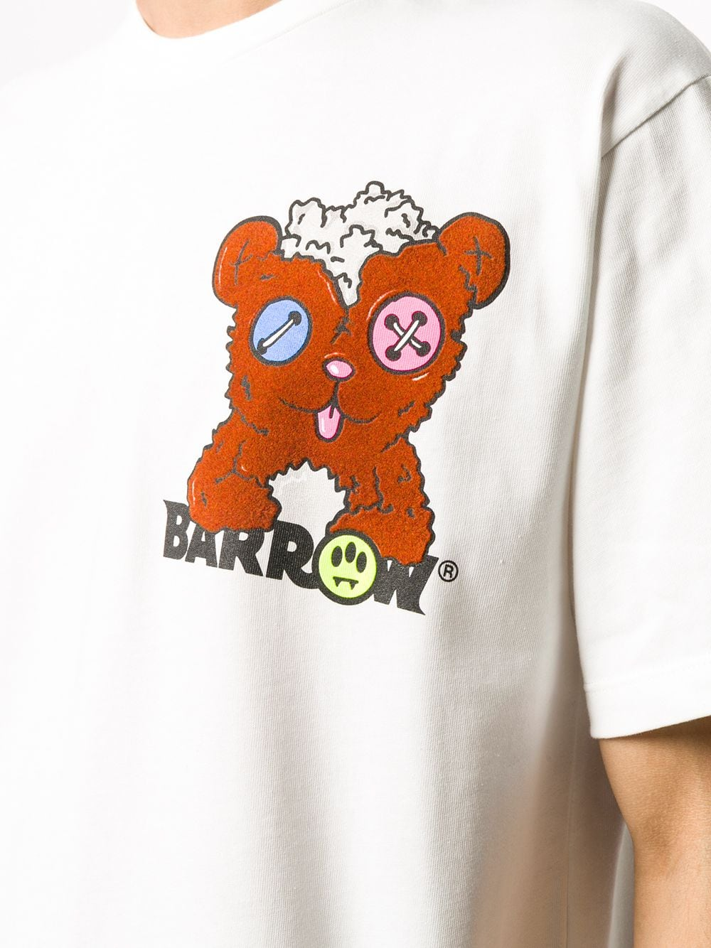 BARROW      028043002