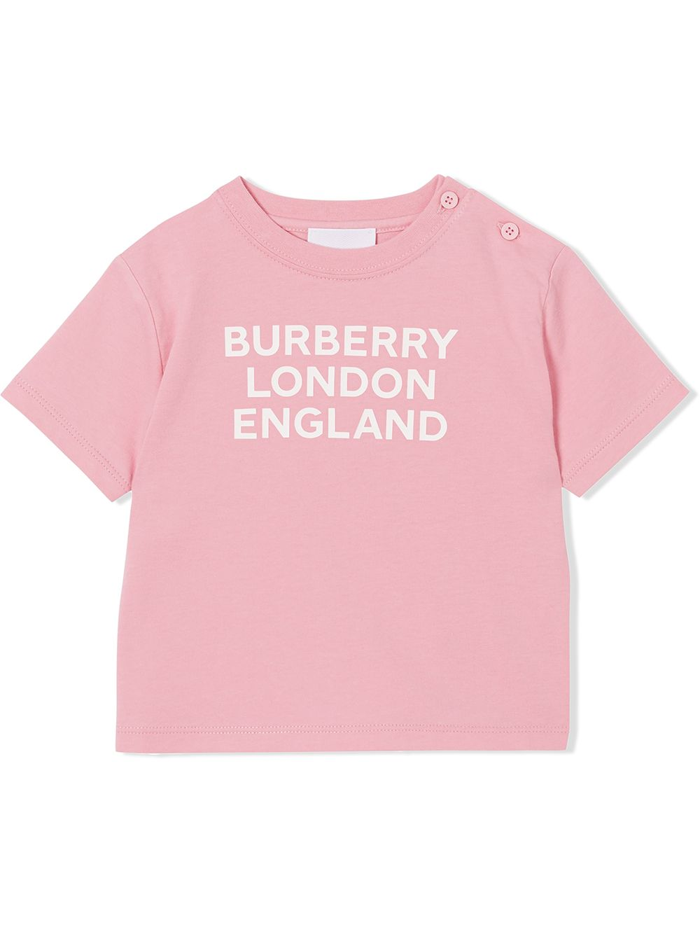 BURBERRY KIDS      8028822A3245
