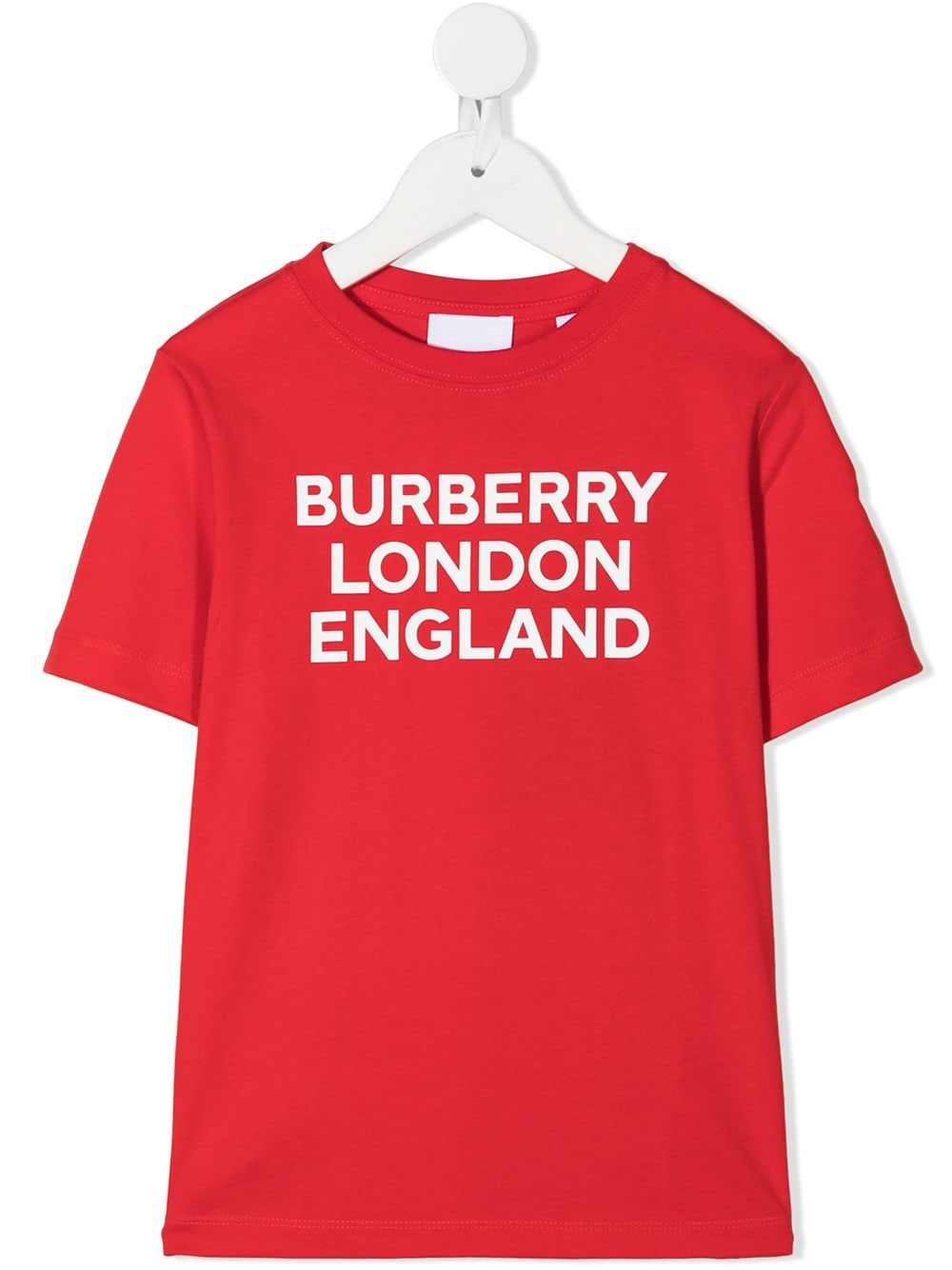BURBERRY KIDS |  | 8031693A1460#