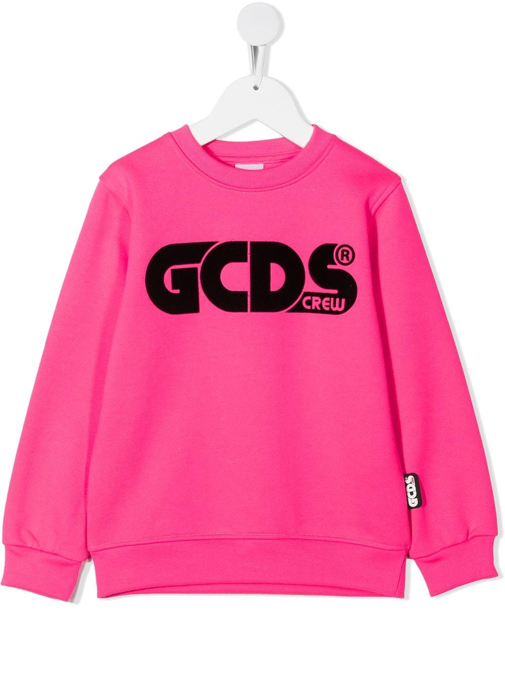 GCDS KIDS |  | 025775134#