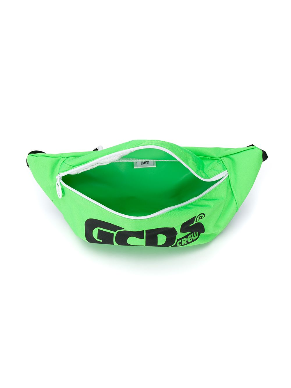 GCDS KIDS |  | 025921169