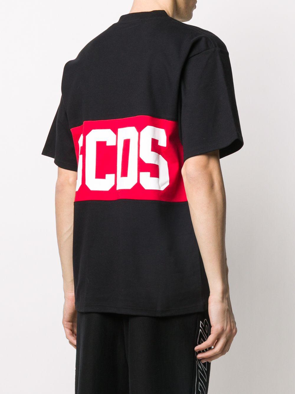 GCDS |  | CC94M02101402