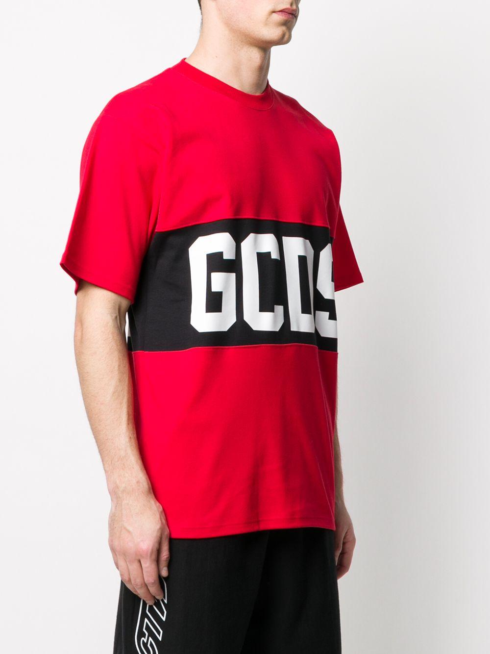 GCDS |  | CC94M02101403