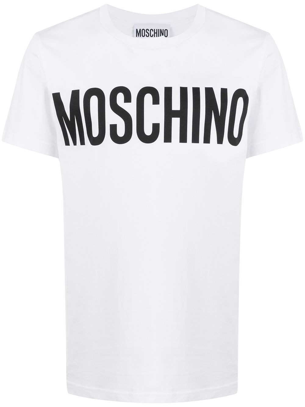 MOSCHINO      07057040J1001