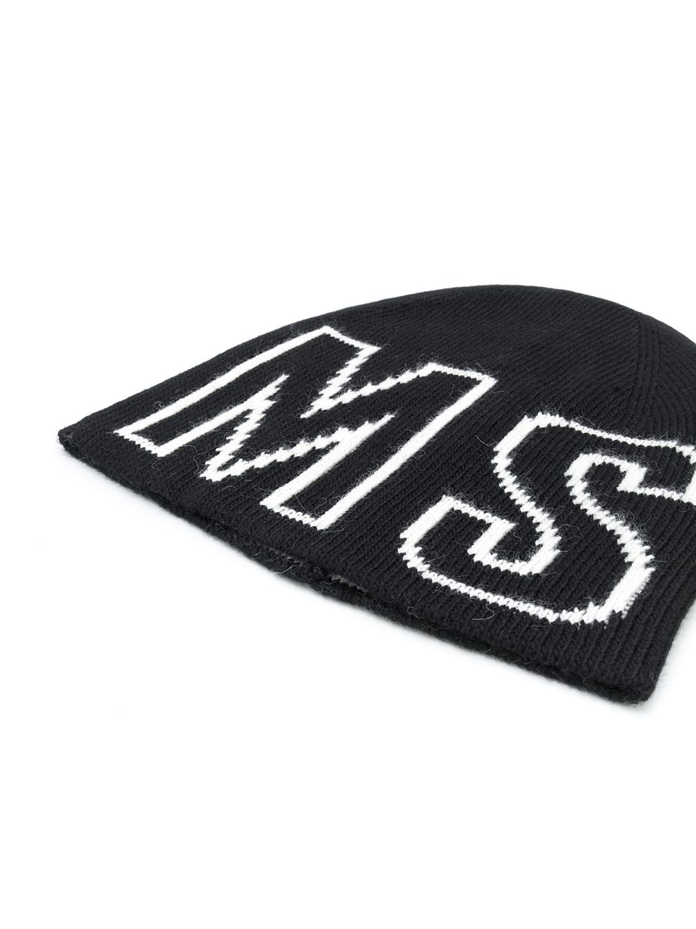 MSGM kids      025301110