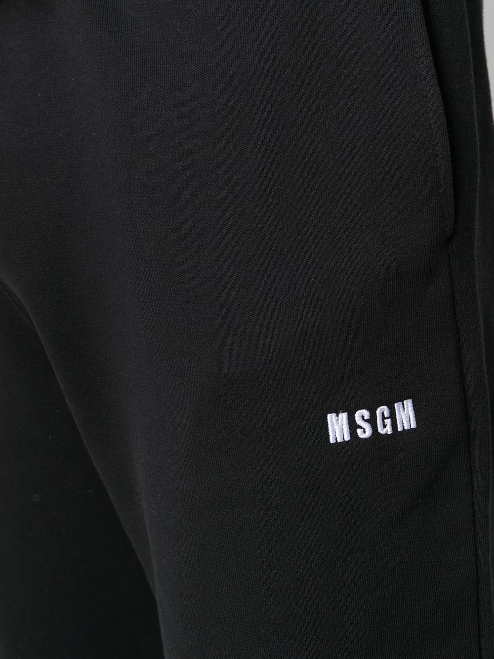 MSGM      2940MP6120759999