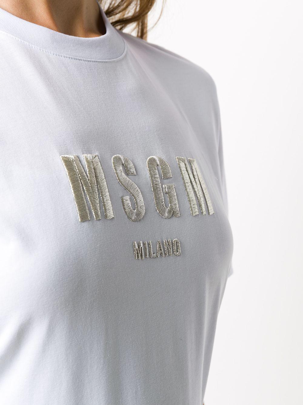 MSGM |  | 2941MDM19220779801