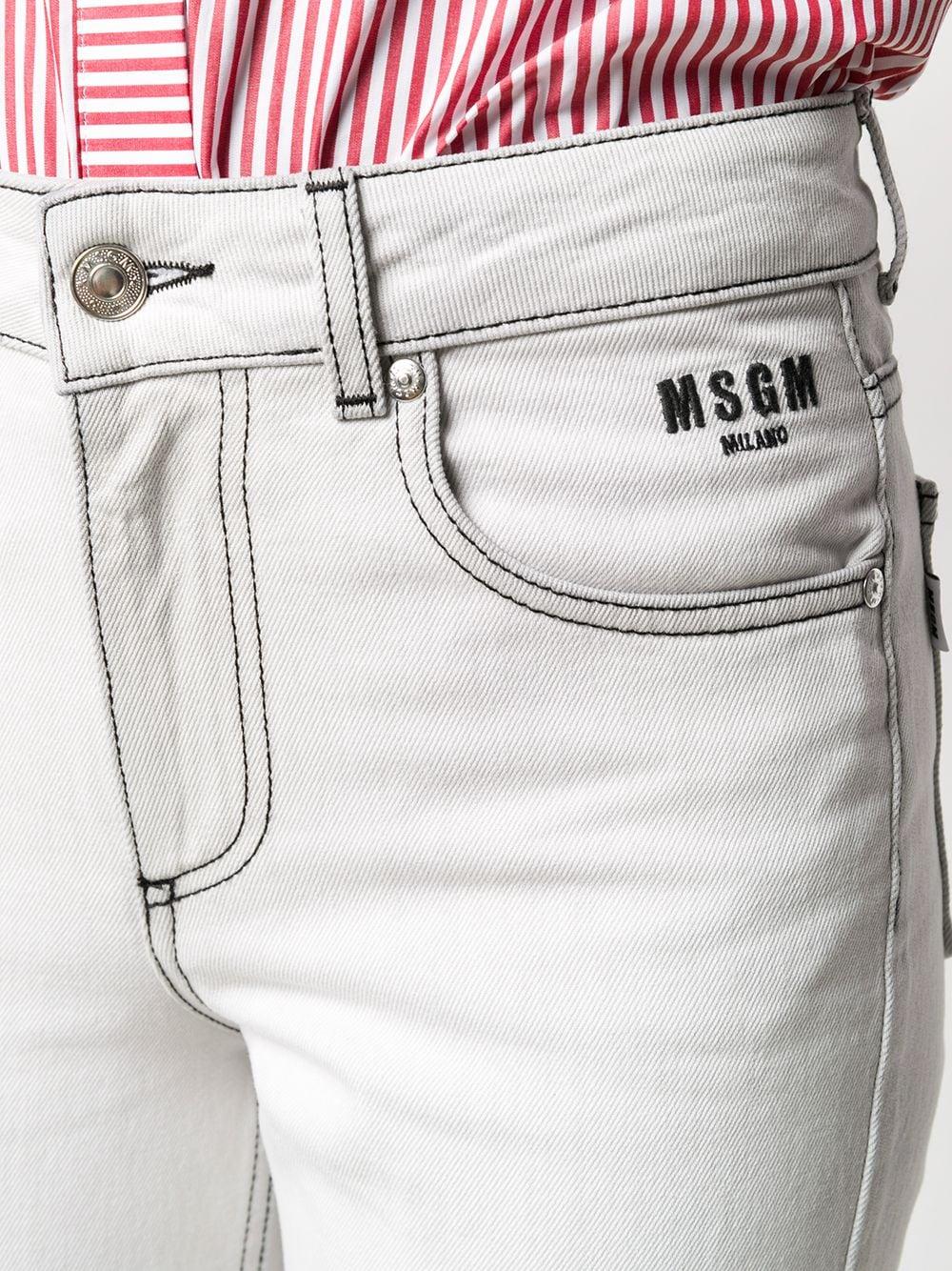 MSGM |  | 2941MDP49L20761202