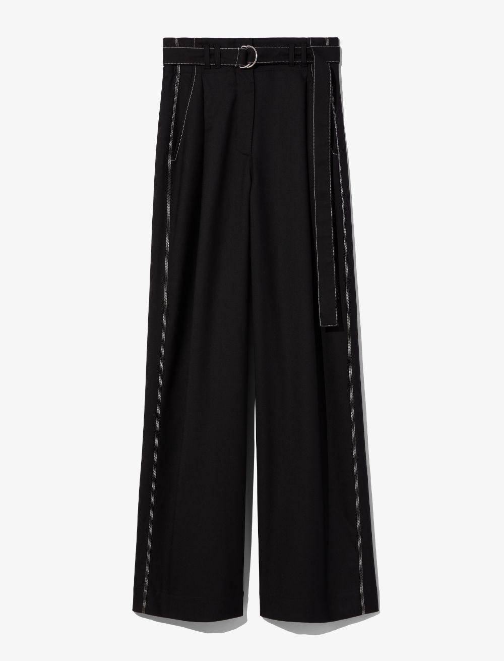 PROENZA SCHOULER | Pantalone | WL2046019AY12000200