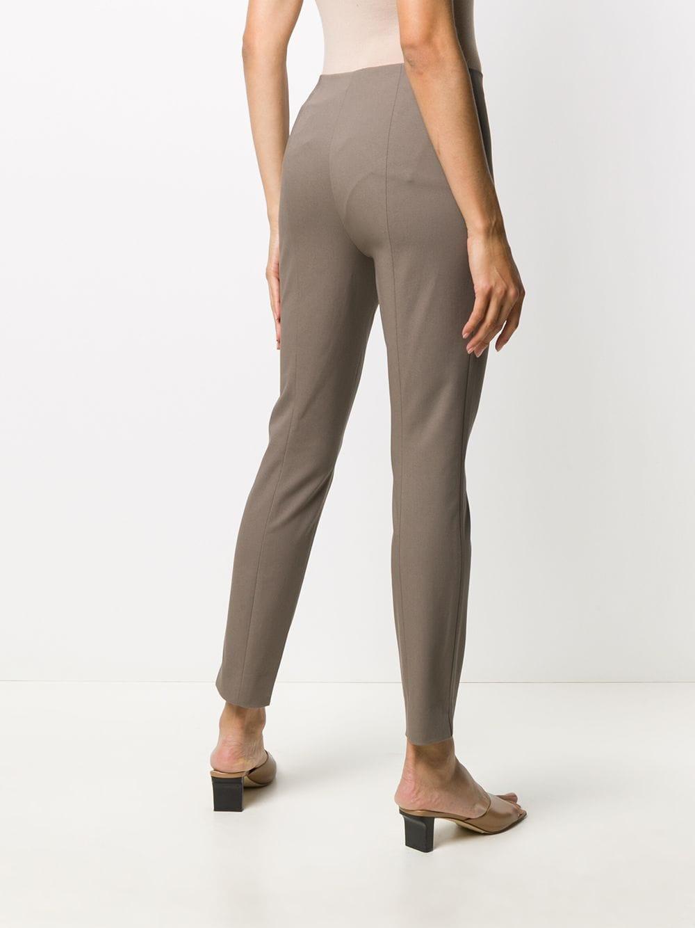 PANTALONE BEIGE THEORY | Pantalone | K0504202WRG