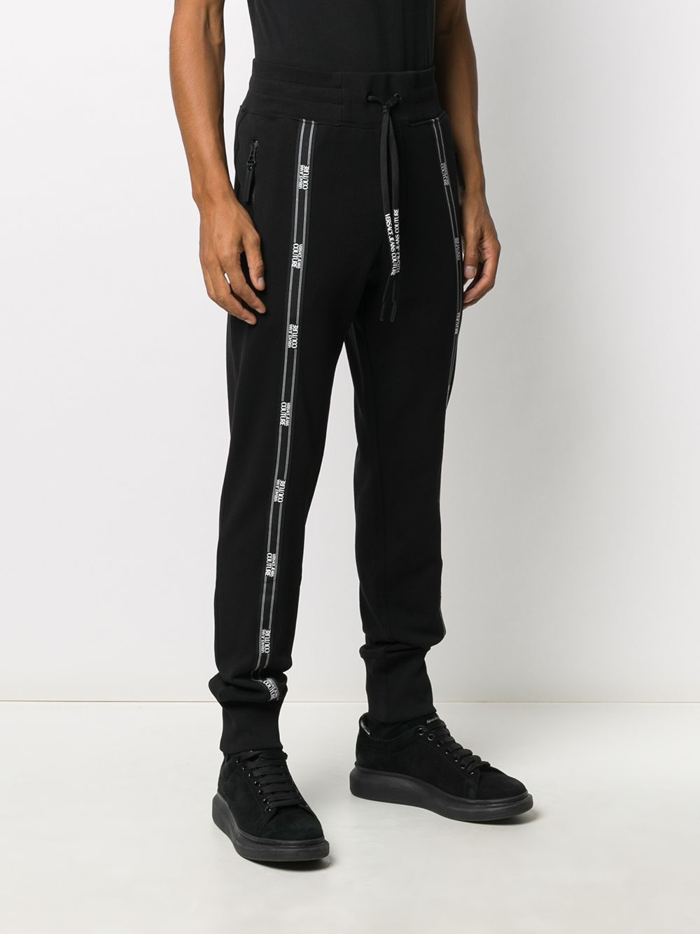 VERSACE JEANS COUTURE |  | A2.GZA1F0.13988899