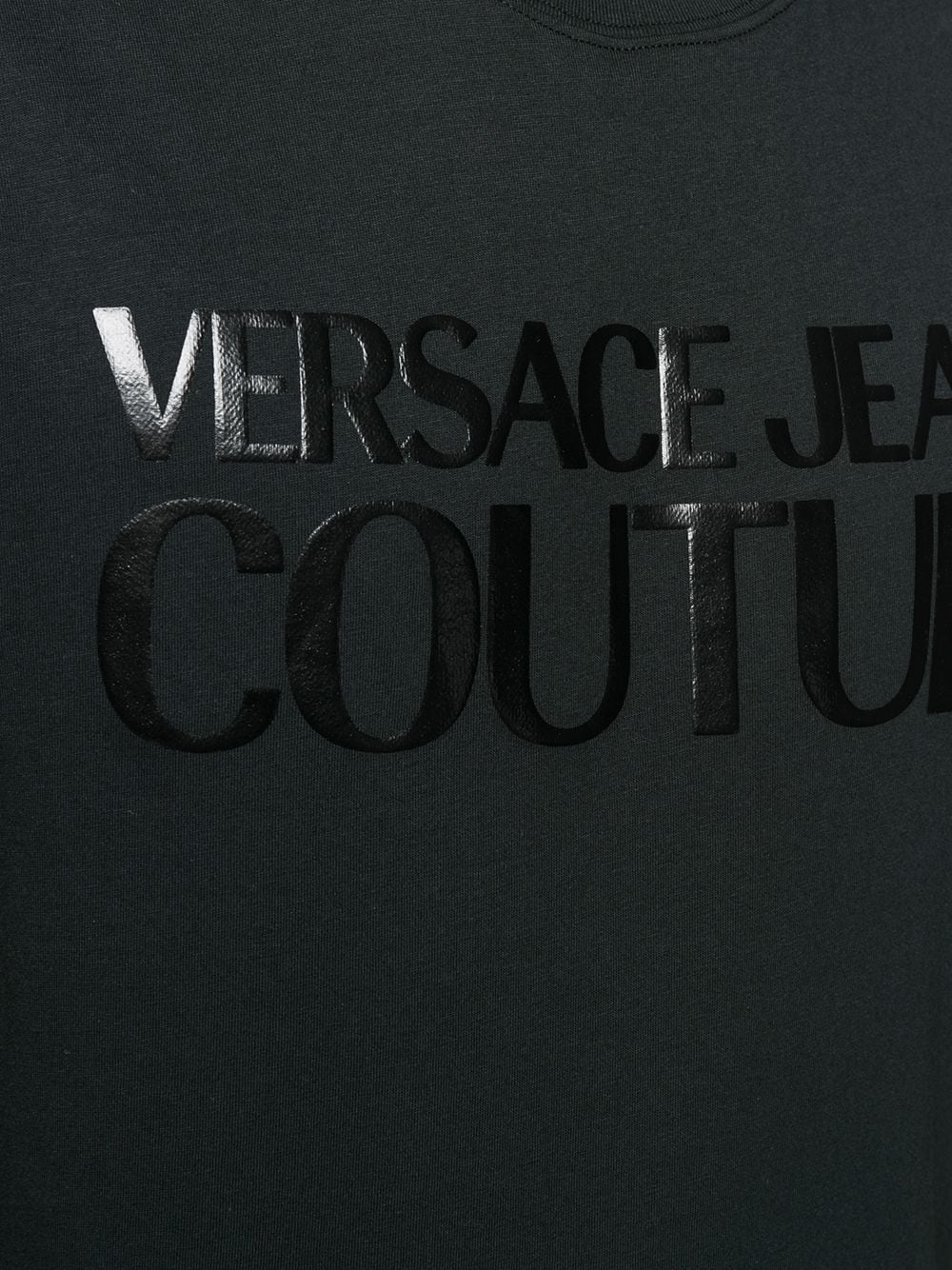 VERSACE JEANS COUTURE |  | B3.GZA7S0.S0831899