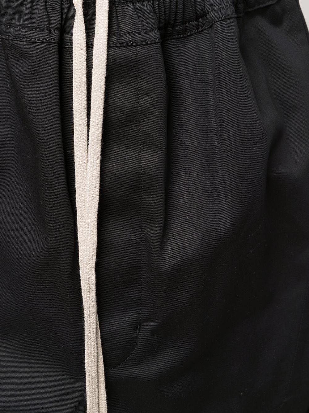 SHORTS DRKSHDW   Shorts   DS02A3321TW09