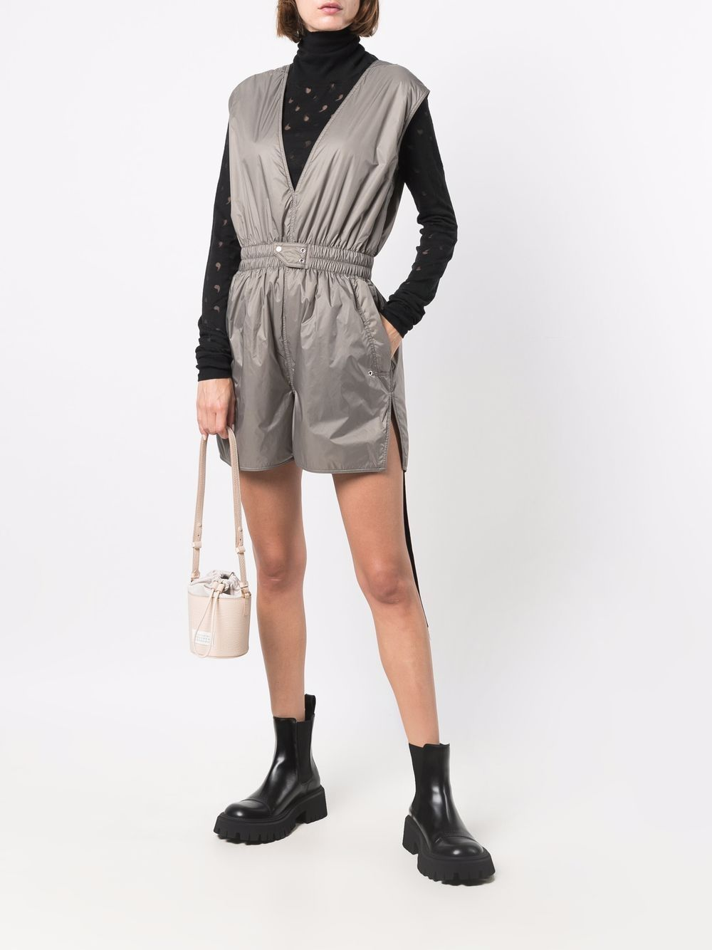 PLAYSUIT DRKSHDW |  | DS02A3527ND34