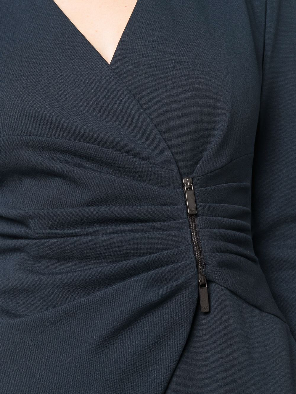 JACKET GIORGIO ARMANI   Jacket   6K2G8A2JFAZ0919