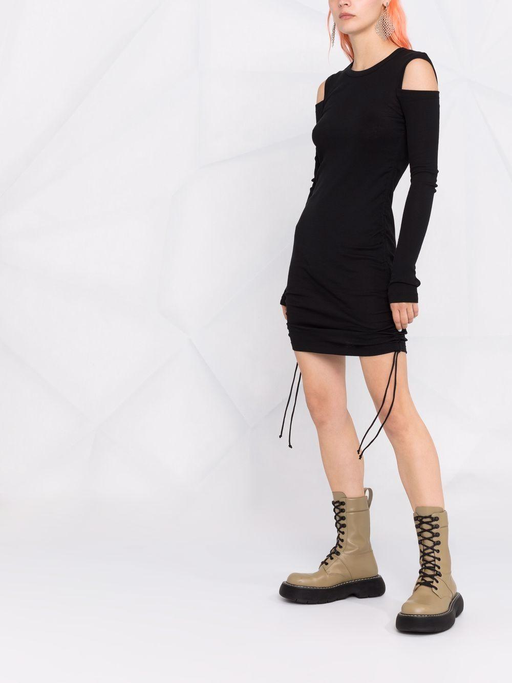 DRESS HELMUT LANG | Dress | L04HW603YVM