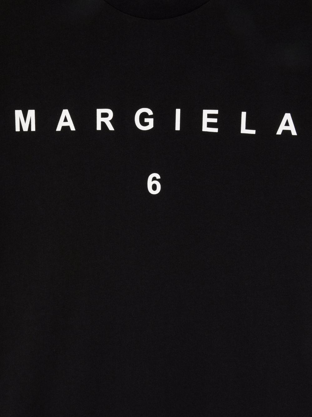 MM6 MAISON MARGIELA      MM6D7UM60051MM022M6900##