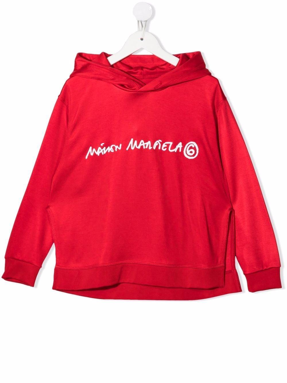 MM6 MAISON MARGIELA |  | MM6S1UM60011MM005M6400#