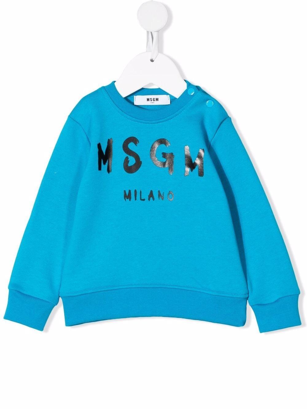 MSGM kids |  | MS027872120