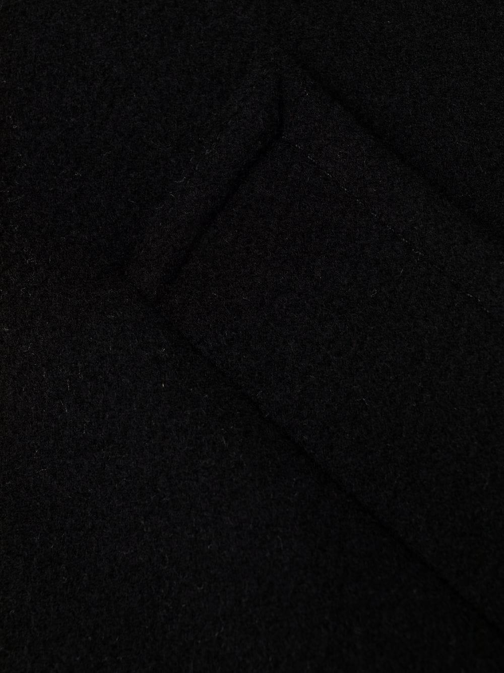 CAPPOTTO MSGM   Cappotto   3140MC0621770199