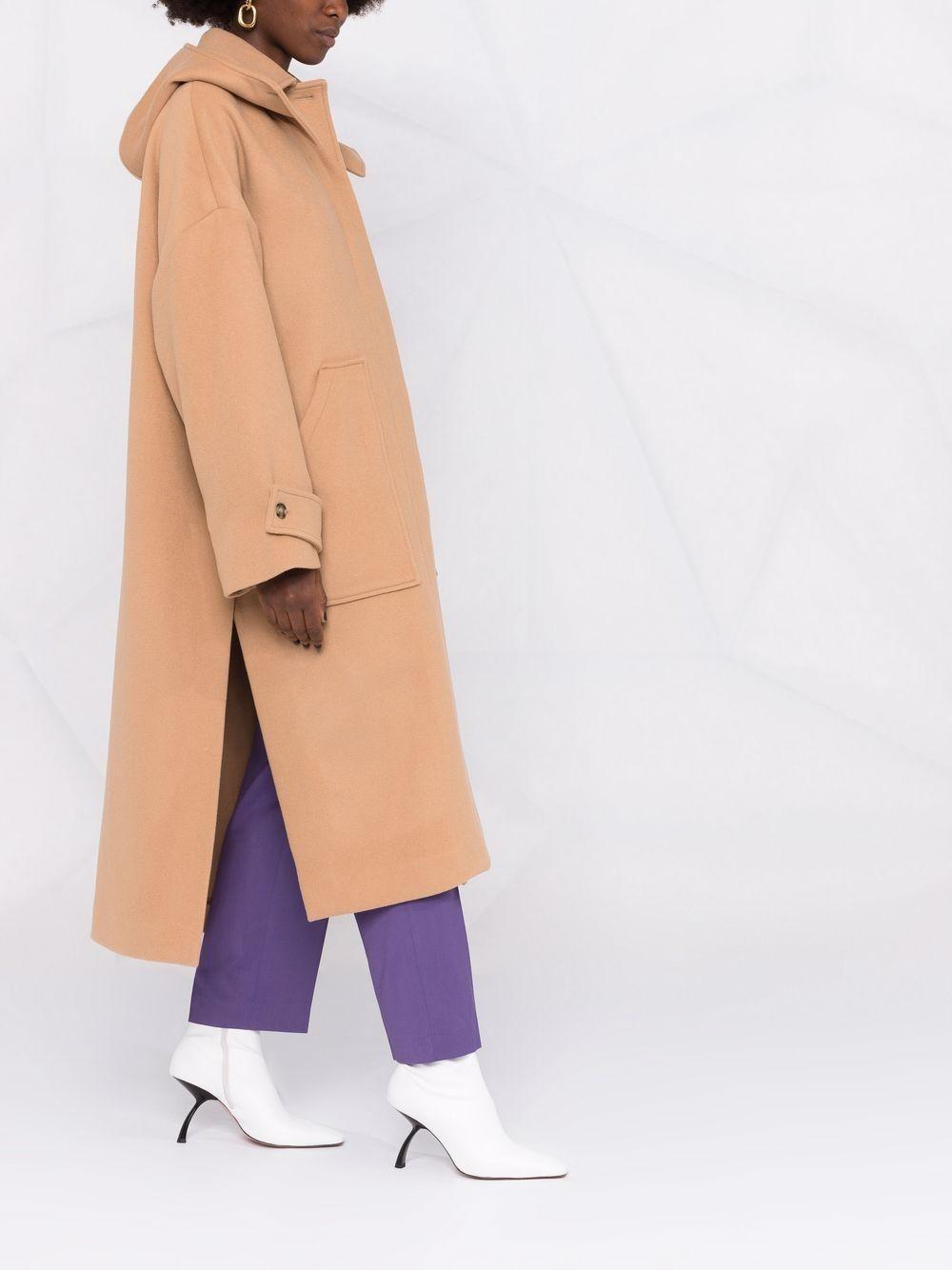 COAT MSGM | Coat | 3141MDC0921770124