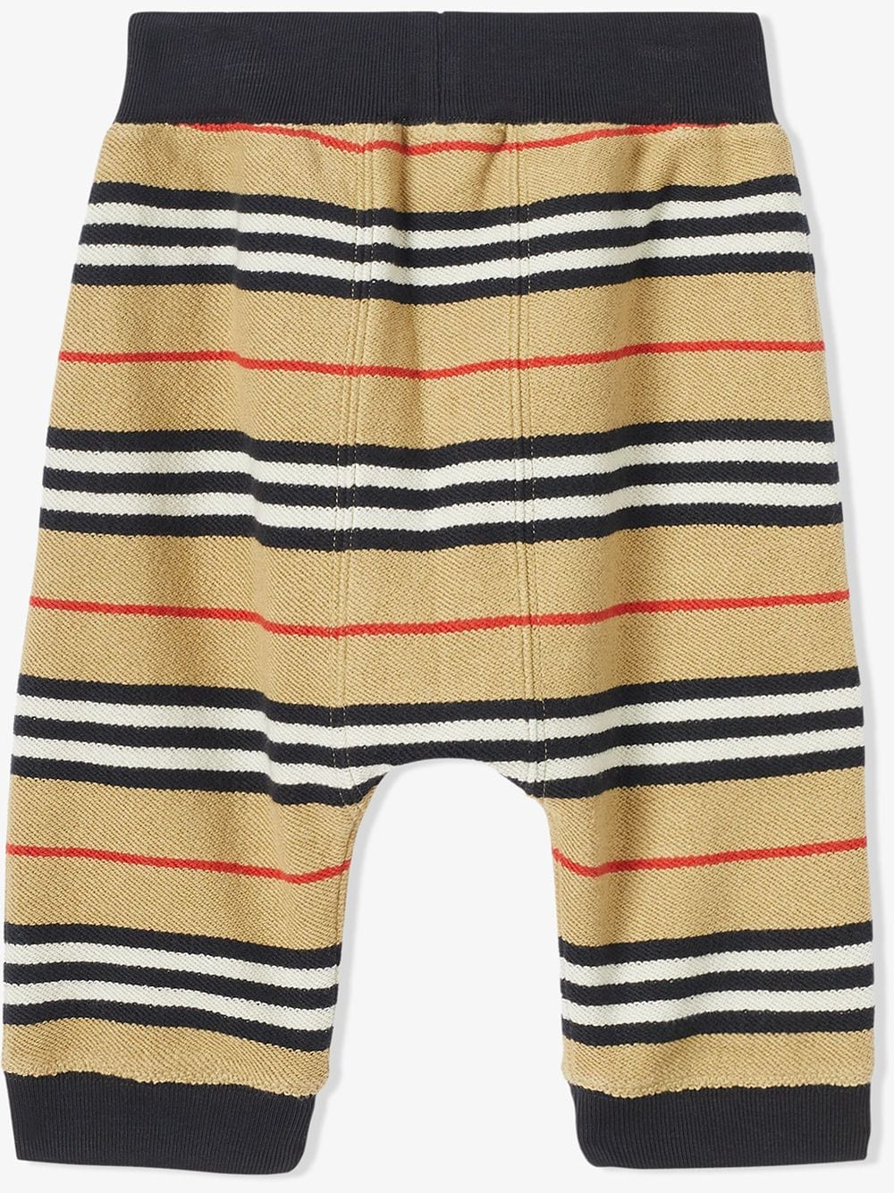 BURBERRY KIDS |  | 8022712A7026