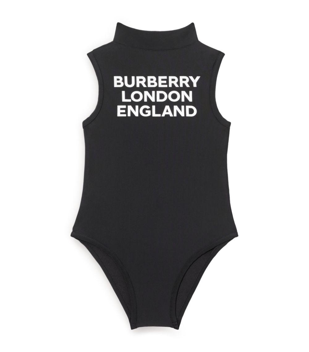 BURBERRY KIDS |  | 8026278A1189#