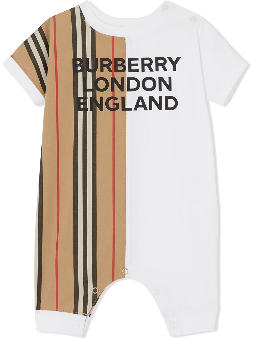 BURBERRY KIDS |  | 8036569A1464