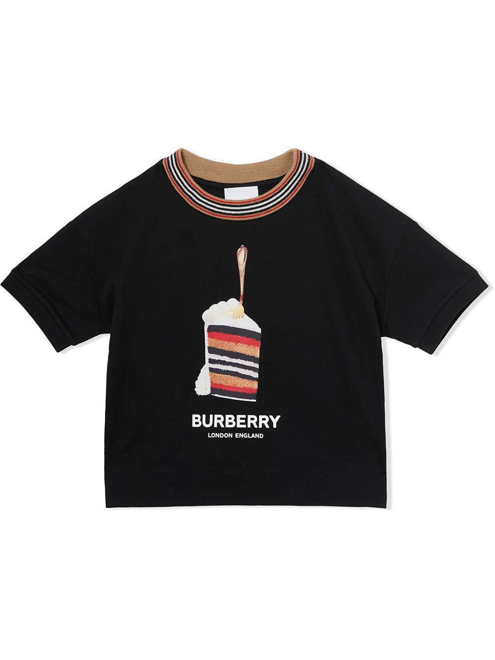 BURBERRY KIDS |  | 8036920A1189#