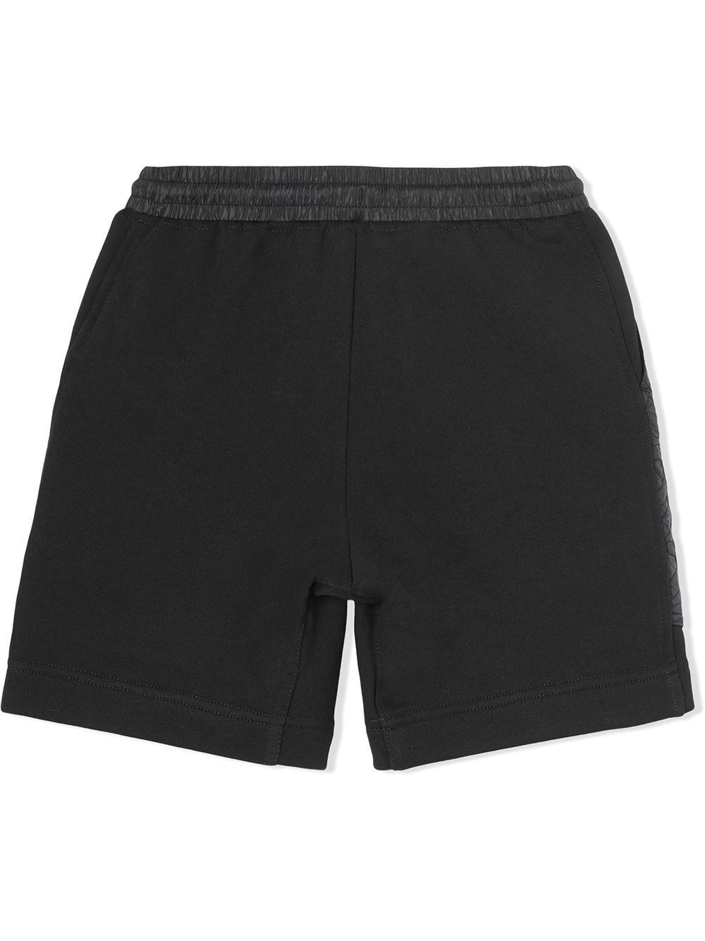 BURBERRY KIDS | Shorts | 8037857A1189#
