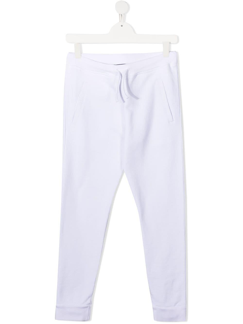 DSQUARED KIDS | Pantalone | D2P338MDQ0212D002YDQ100##