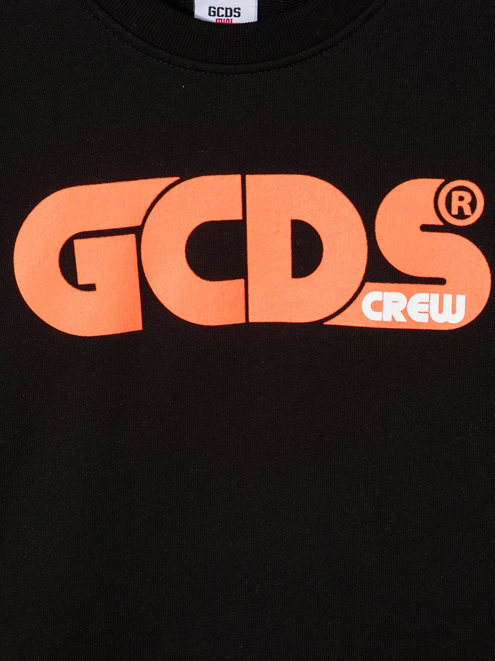 GCDS KIDS |  | 027597110#