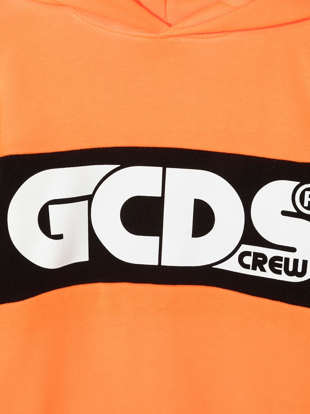 GCDS KIDS |  | 027604FL176#